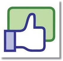 facebook外国人出会い