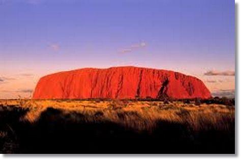 オーストラリア人性格