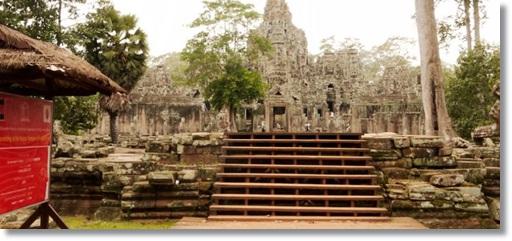 カンボジア女性