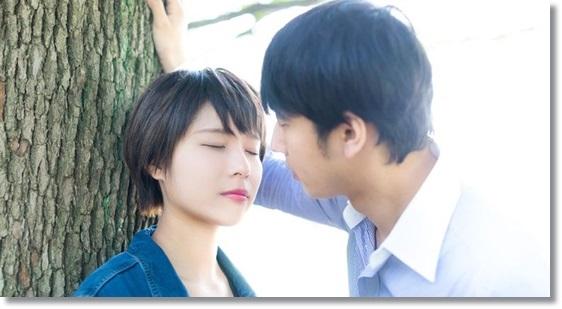 韓国人恋人