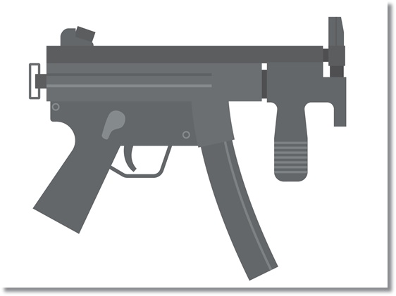 フロリダ銃乱射事件