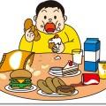 世界(海外)の健康管理と肥満管理のデータや統計はマニアックだ