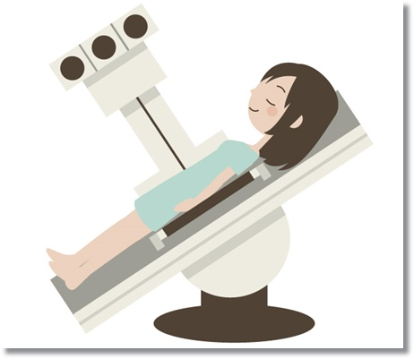 乳がんの闘病生活を乗り越えた米女優、シャナン・ドハーティー